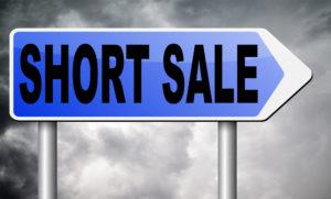 Short Sale Realtor